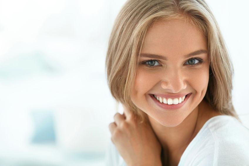 כל מה שרציתם לדעת על השתלות שיניים
