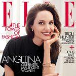 Angelina-Jolie-Essay-Elle-September-Issue-2019 אנג'לינה גולי - באדיבות מגזין אל