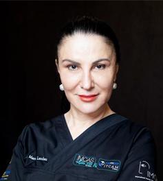 dr.marina1