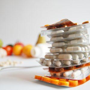 תרופה ייעודית שפותחה לטיפול בדלקת ושט אאוזינופילית - תמונת אילוסטרציה