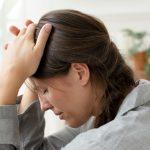 woman-suffering-from-migraine-headache